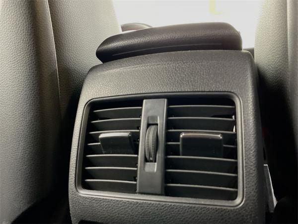 Used 2014 Mercedes-Benz CLA CLA 45 AMG | Marietta, GA