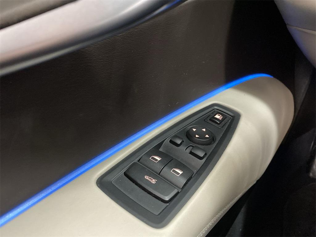 Used 2014 BMW i8  | Marietta, GA