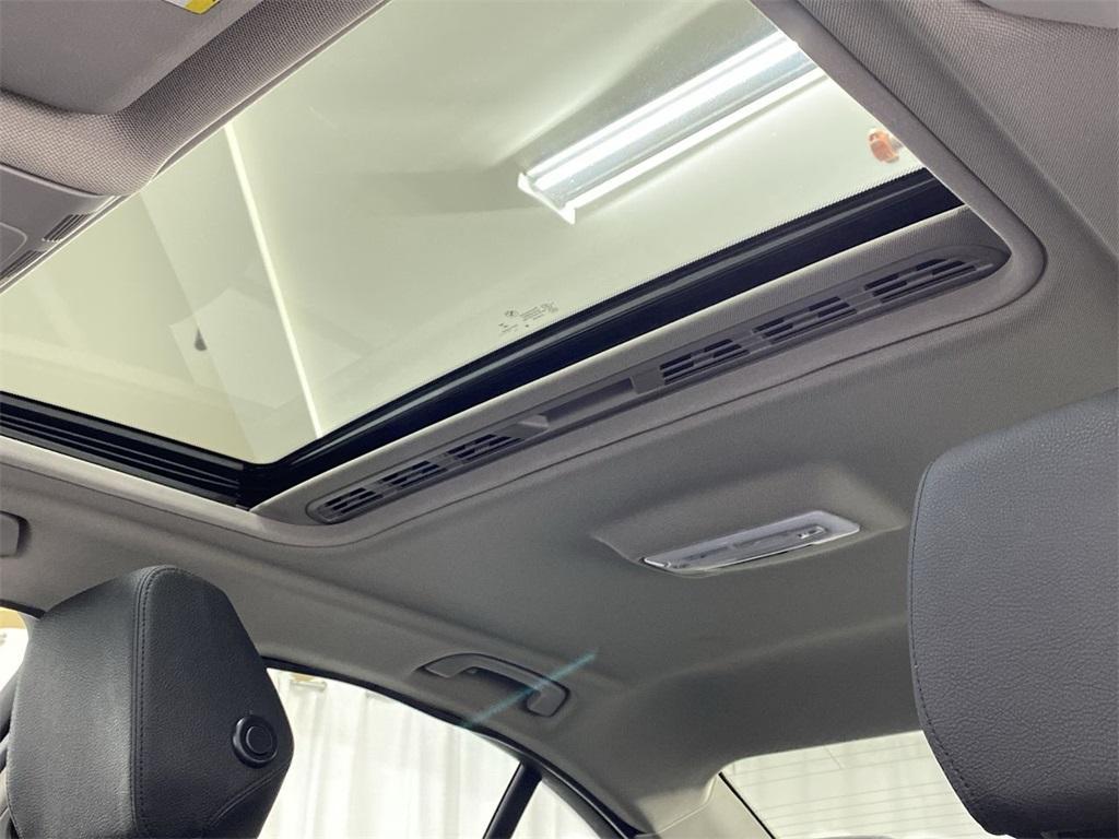 Used 2018 BMW 3 Series 320i | Marietta, GA