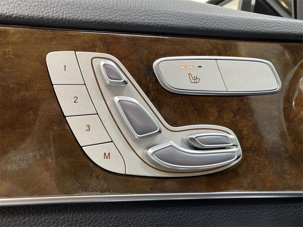 Used 2017 Mercedes-Benz C-Class C 300 | Marietta, GA
