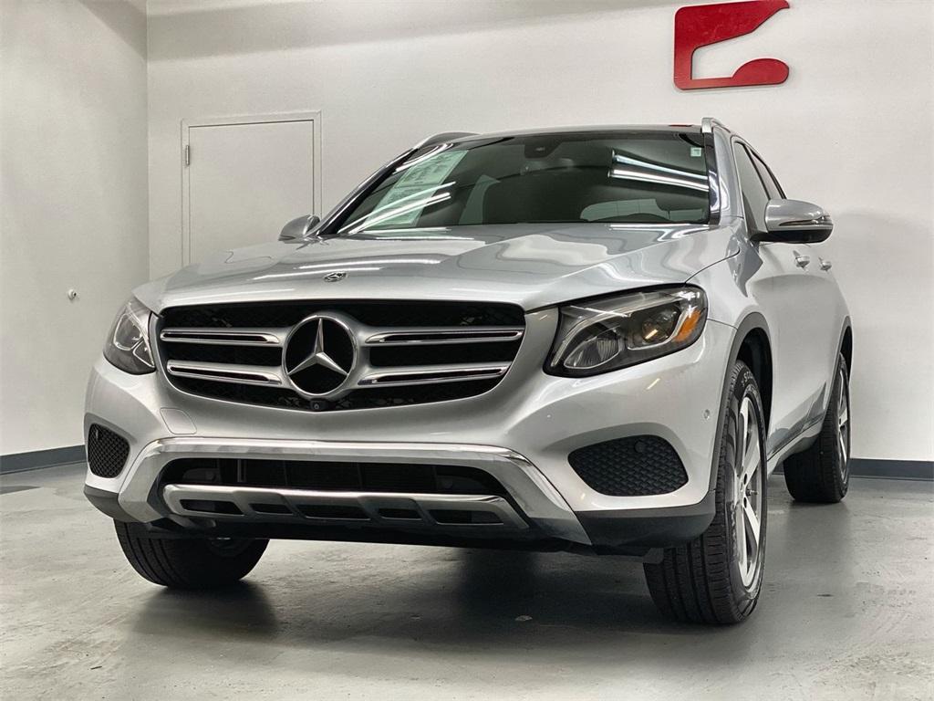Used 2018 Mercedes-Benz GLC GLC 300 | Marietta, GA
