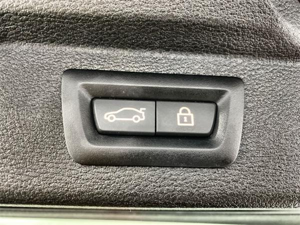 Used 2018 BMW X5 xDrive35i   Marietta, GA