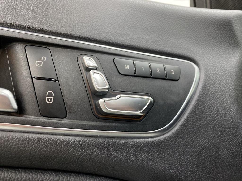 Used 2018 Mercedes-Benz CLA CLA 250   Marietta, GA