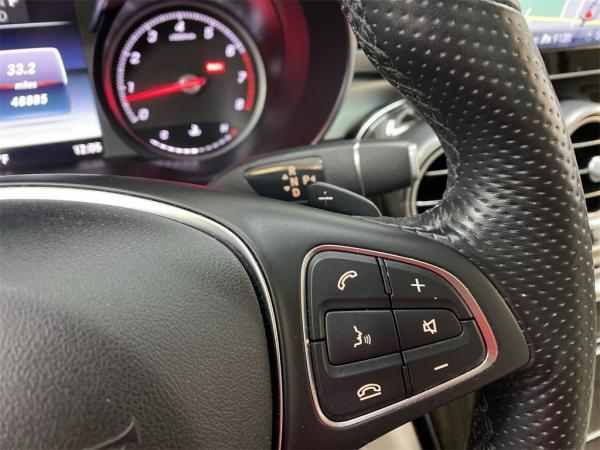 Used 2018 Mercedes-Benz GLC GLC 300   Marietta, GA