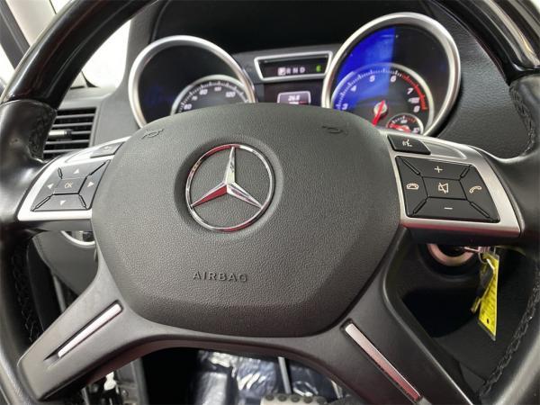 Used 2016 Mercedes-Benz G-Class G 550   Marietta, GA