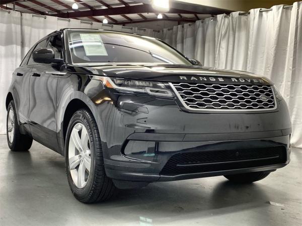 Used 2018 Land Rover Range Rover Velar P250 S | Marietta, GA