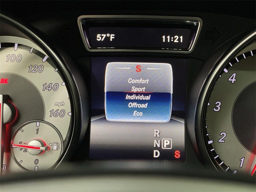 Used 2016 Mercedes-Benz GLA GLA 250 | Marietta, GA