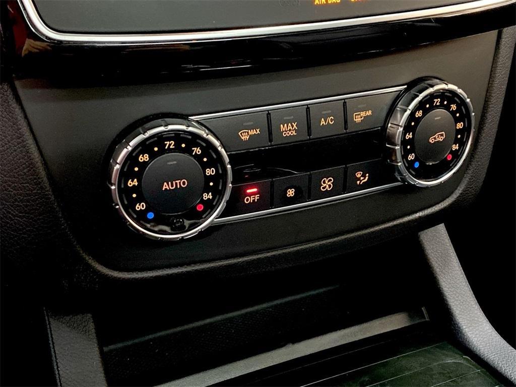 Used 2018 Mercedes-Benz GLE GLE 43 AMG Coupe   Marietta, GA
