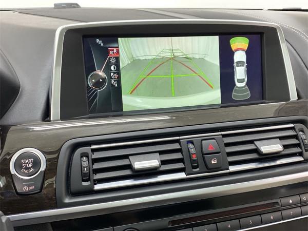 Used 2014 BMW 6 Series 640i xDrive Gran Coupe | Marietta, GA