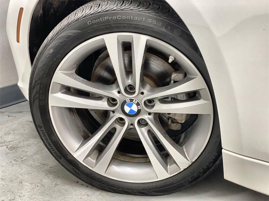 Used 2017 BMW 3 Series 330i xDrive | Marietta, GA