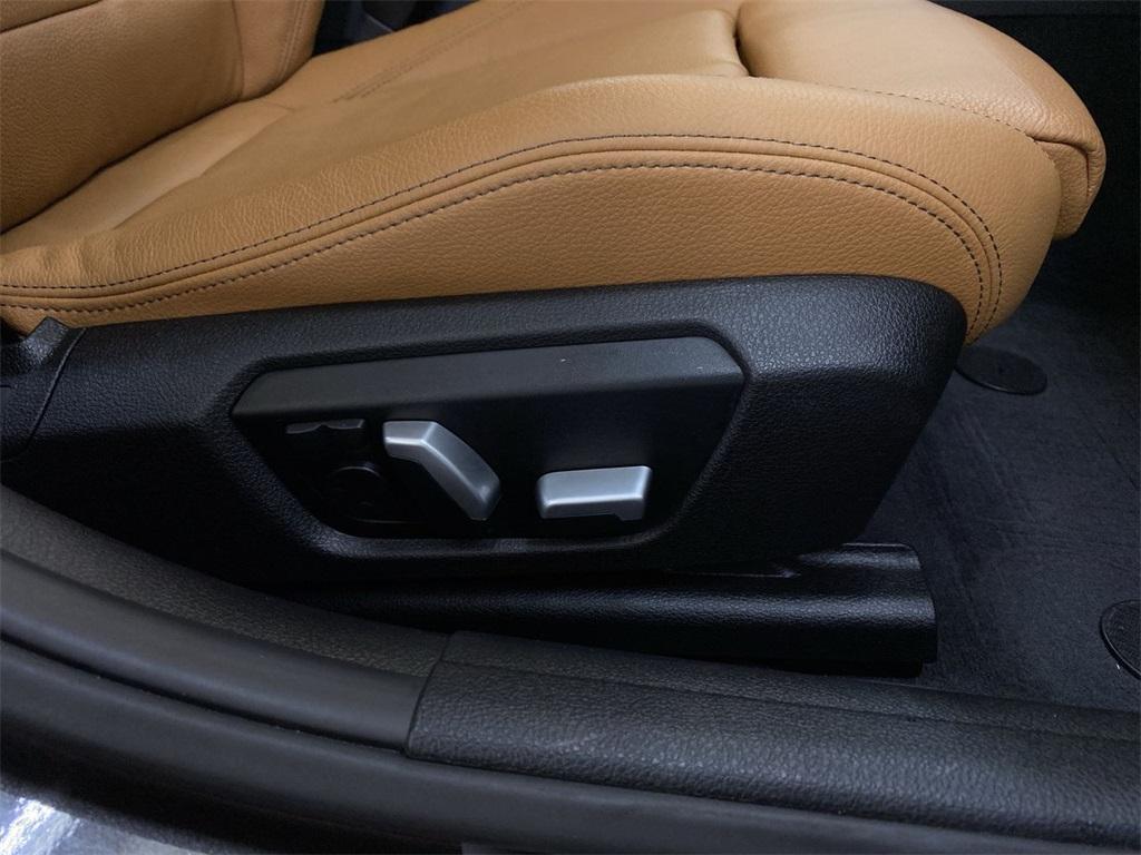 Used 2018 BMW 3 Series 330i xDrive   Marietta, GA