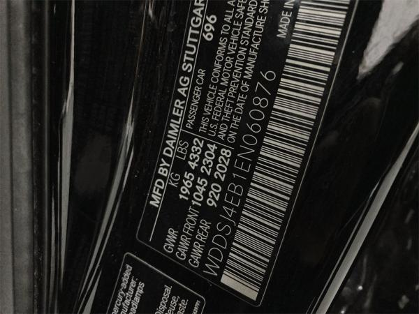 Used 2014 Mercedes-Benz CLA CLA 250 | Marietta, GA