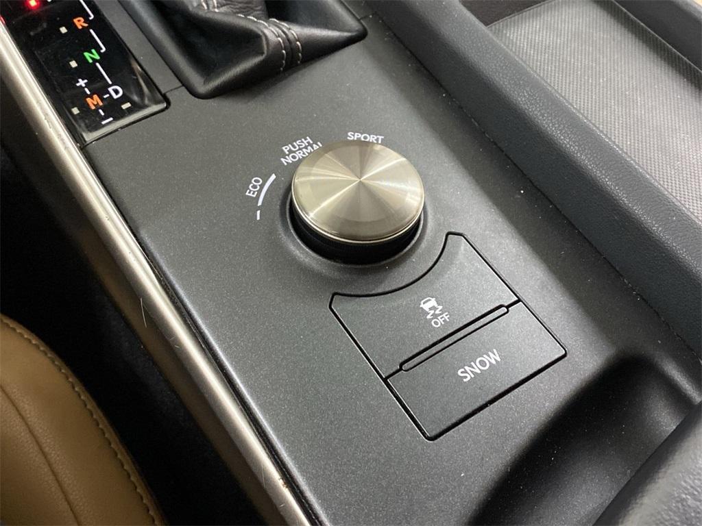 Used 2018 Lexus IS 300 | Marietta, GA