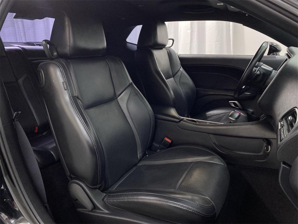 Used 2017 Dodge Challenger R/T   Marietta, GA