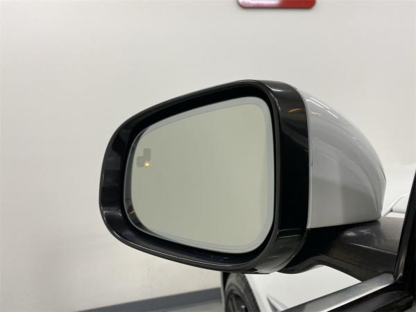 Used 2014 Jaguar XJ XJL Portfolio | Marietta, GA