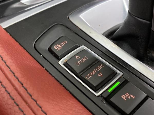 Used 2016 BMW X6 xDrive35i   Marietta, GA