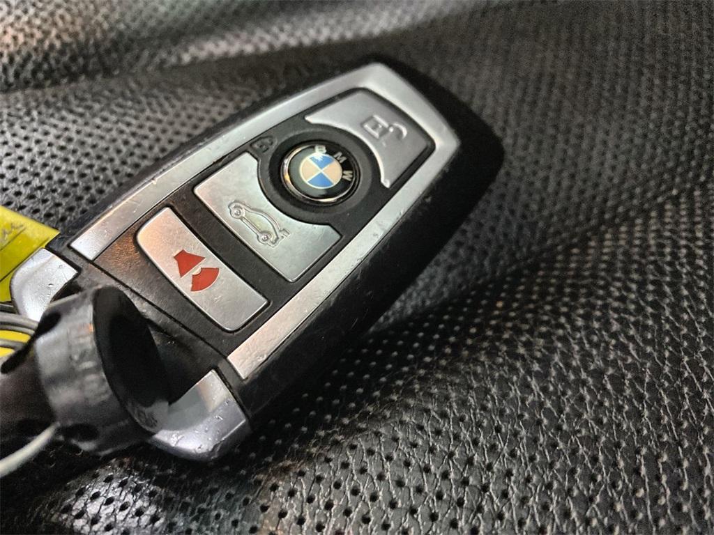 Used 2014 BMW 6 Series 650i xDrive Gran Coupe | Marietta, GA