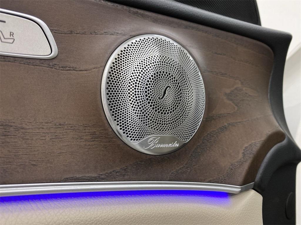 Used 2017 Mercedes-Benz E-Class E 300 | Marietta, GA