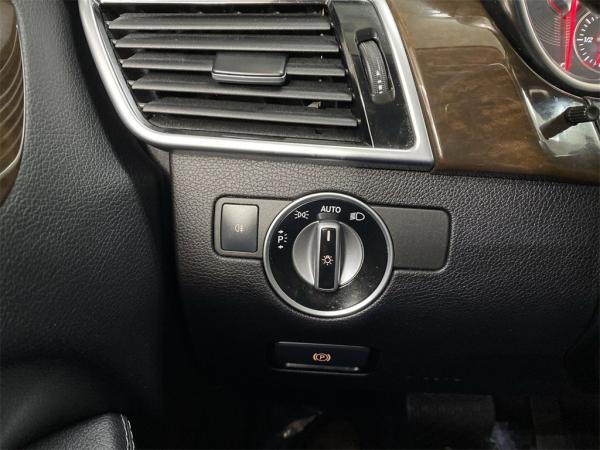 Used 2018 Mercedes-Benz GLE GLE 350 | Marietta, GA