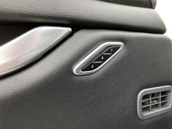 Used 2018 Maserati Ghibli  | Marietta, GA