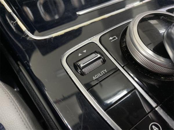 Used 2015 Mercedes-Benz C-Class C 300   Marietta, GA