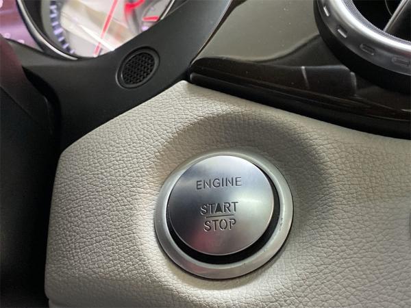 Used 2015 Mercedes-Benz GLA GLA 250   Marietta, GA