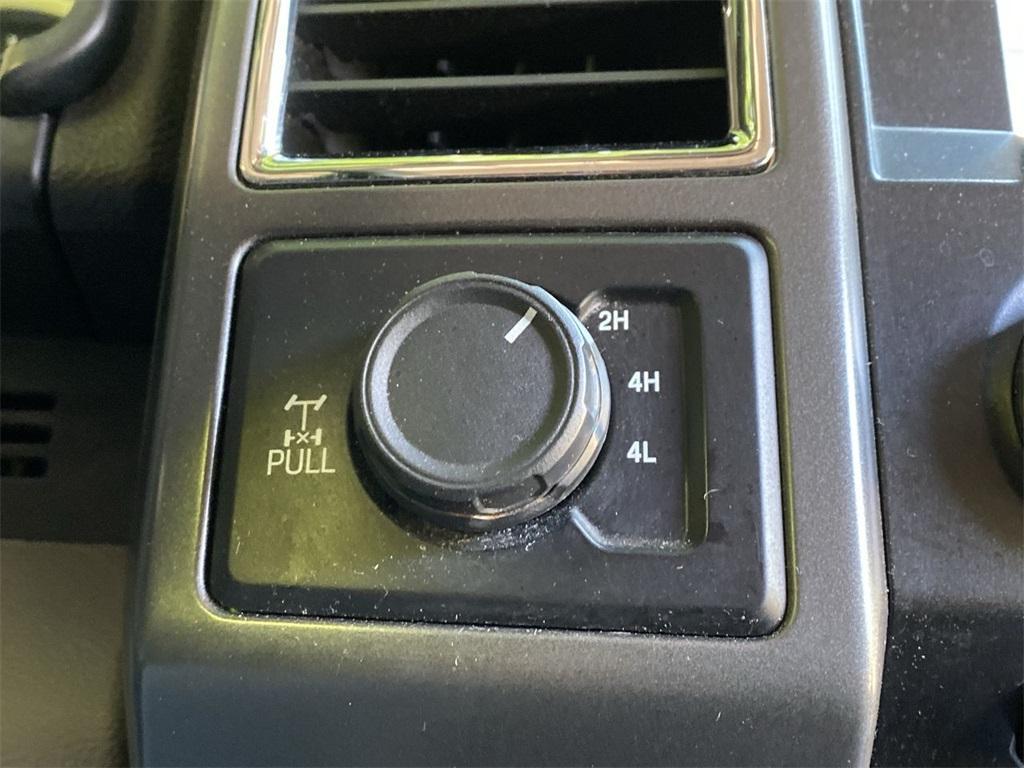 Used 2017 Ford F-250SD XLT   Marietta, GA