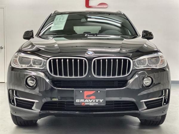 Used 2017 BMW X5 xDrive35i | Marietta, GA