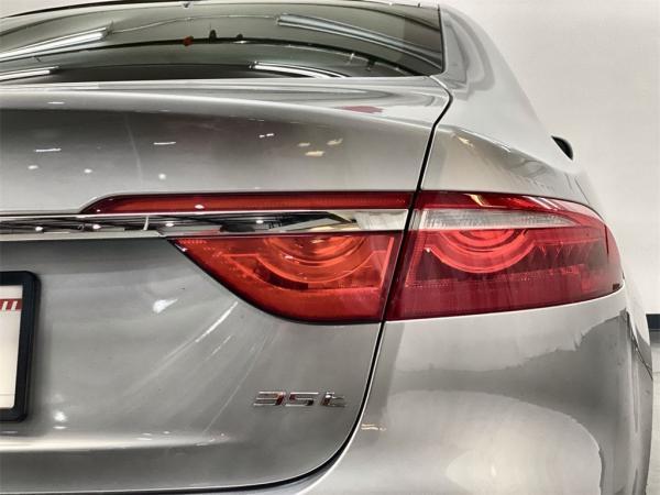 Used 2017 Jaguar XF Premium | Marietta, GA