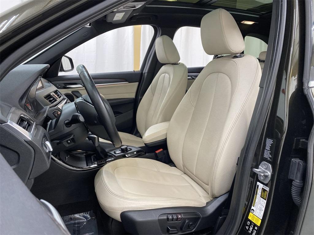 Used 2016 BMW X1 xDrive28i | Marietta, GA