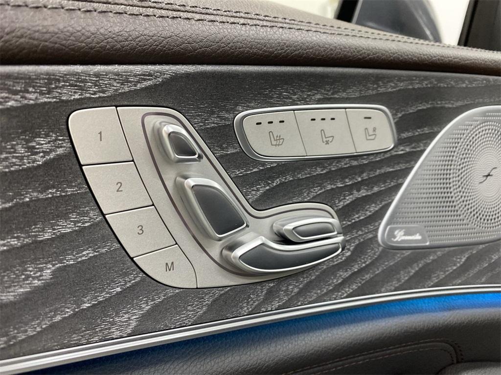 Used 2019 Mercedes-Benz CLS CLS 450 | Marietta, GA