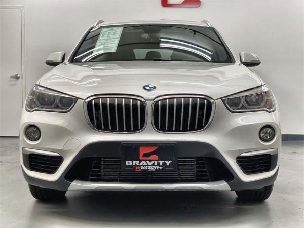 Used 2017 BMW X1 xDrive28i | Marietta, GA