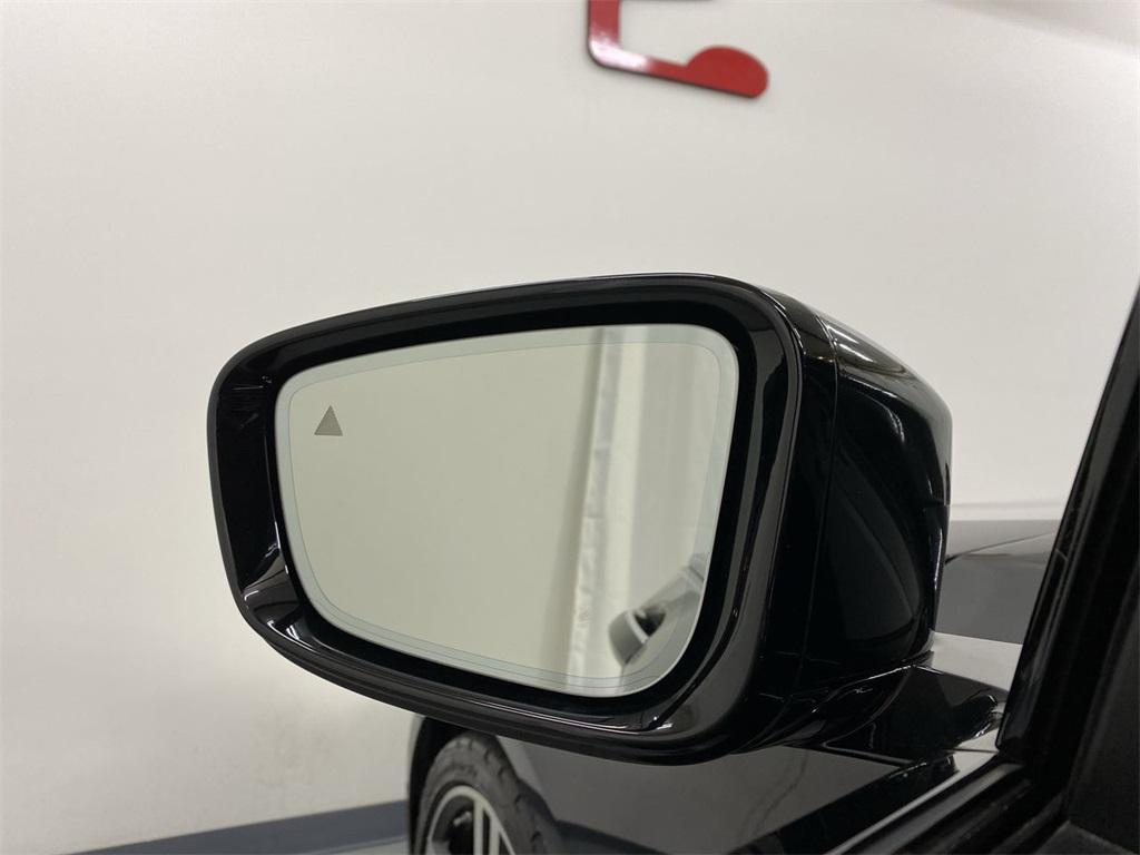 Used 2018 BMW 7 Series 740i   Marietta, GA