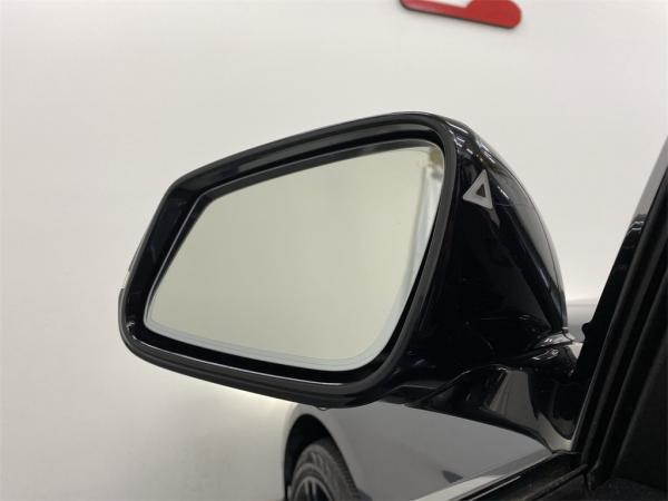 Used 2018 BMW 4 Series 440i xDrive | Marietta, GA