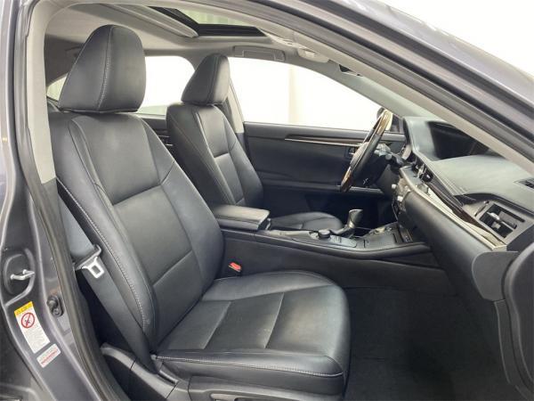 Used 2016 Lexus ES 350 | Marietta, GA