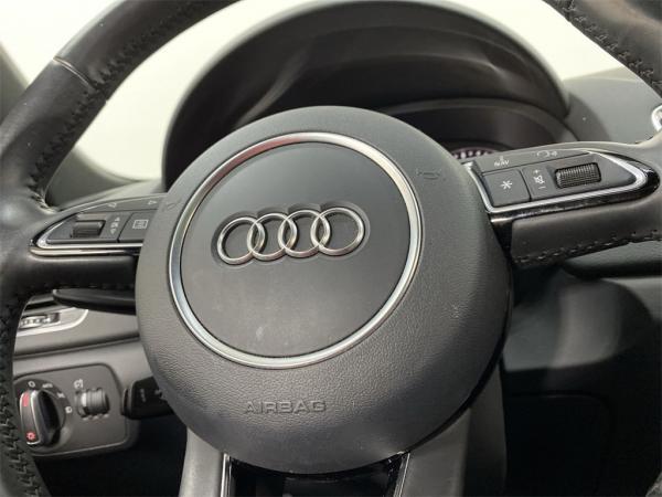 Used 2018 Audi Q3 2.0T Premium | Marietta, GA