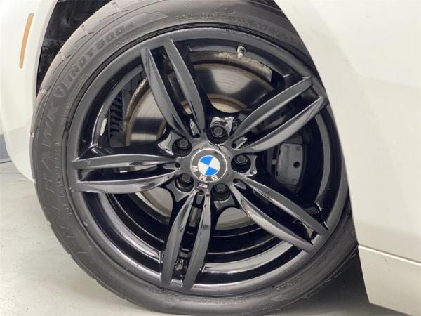 Used 2014 BMW 6 Series 640i xDrive Gran Coupe | Marietta, GA
