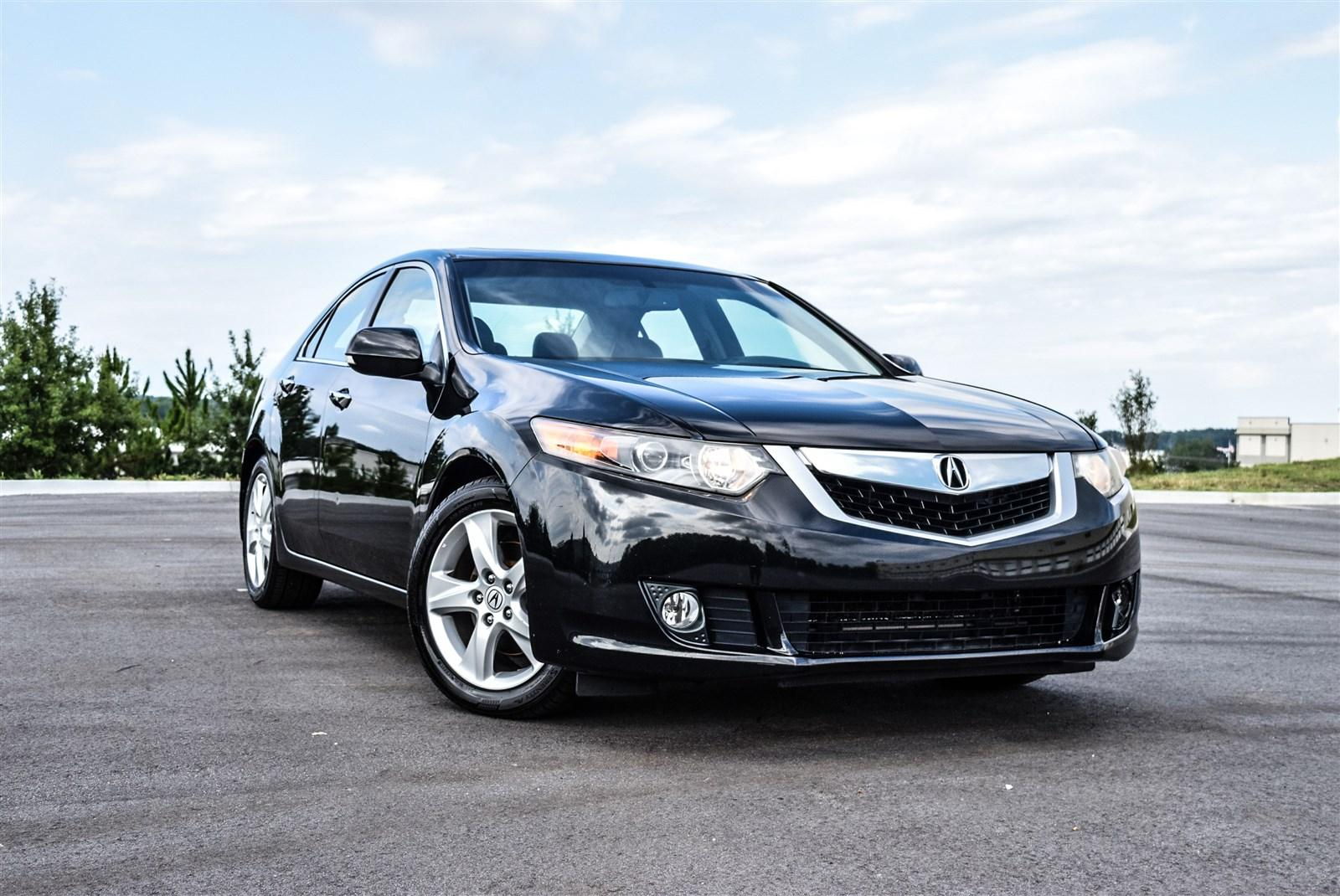 acura sale for en used pearl inventory tsx mount in and labrador newfoundland