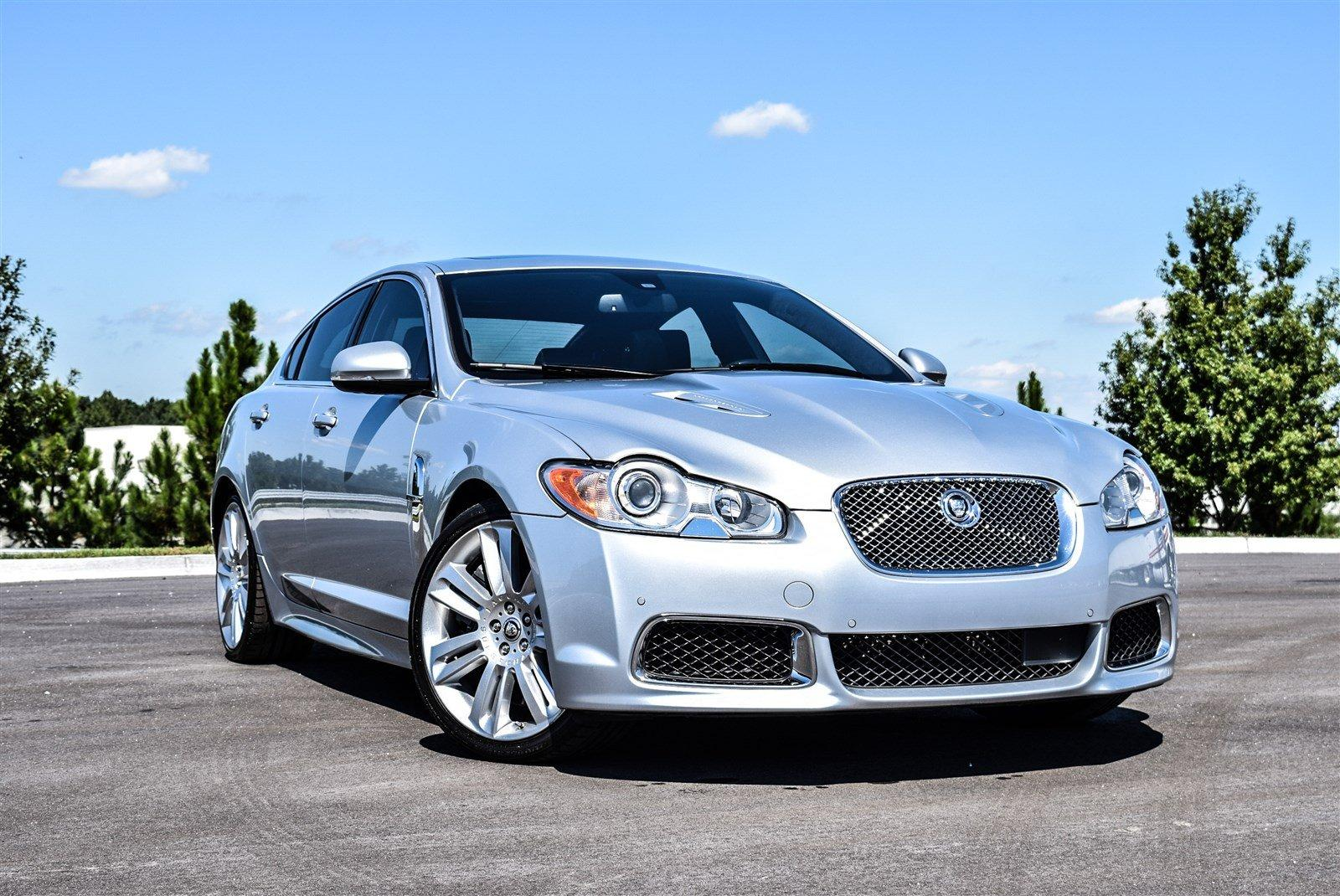 sale cars xfr pinterest sexy for and pin jaguar