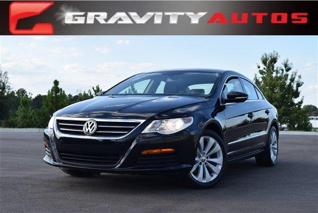 2011 volkswagen cc sport stock 731301 for sale near marietta ga ga volkswagen dealer. Black Bedroom Furniture Sets. Home Design Ideas