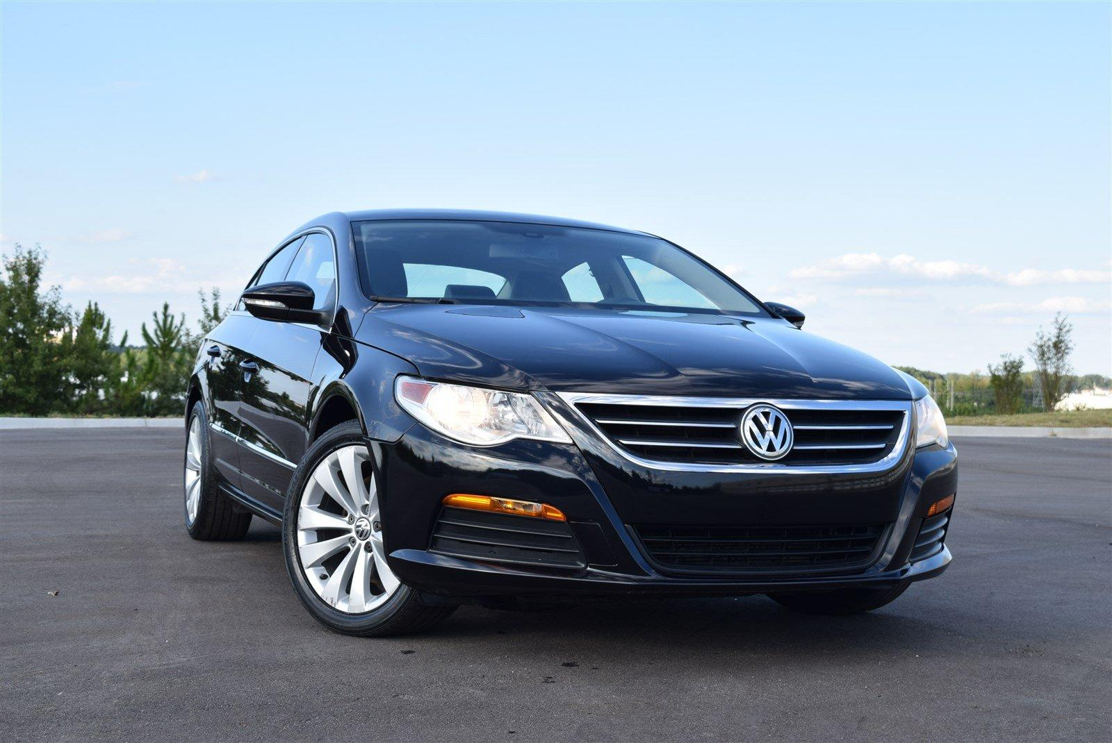 volkswagen full of txgarage vw cc sport the plus review