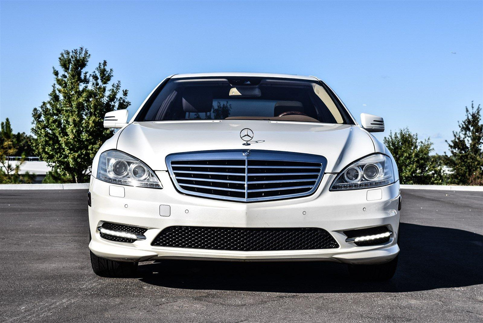 for htm sale review benz mercedes full