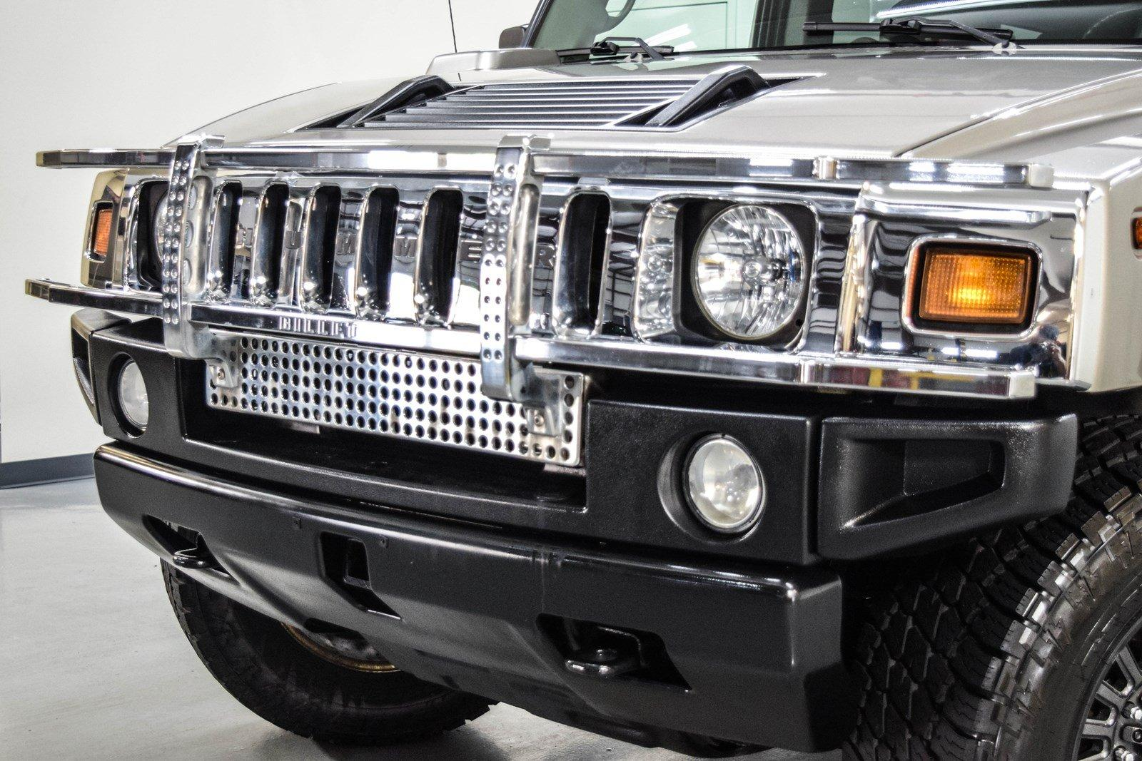 2004 hummer h2 stock 104181 for sale near marietta ga ga ga used 2004 hummer h2 marietta vanachro Image collections