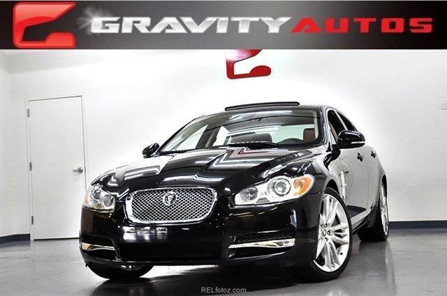 used photos for with in jaguar carfax tx xf dallas sale supercharged