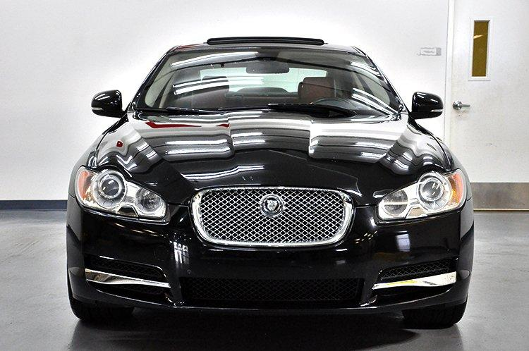 sale listings for neck great truecar xf jaguar in premium used ny cars luxury supercharged search sedan