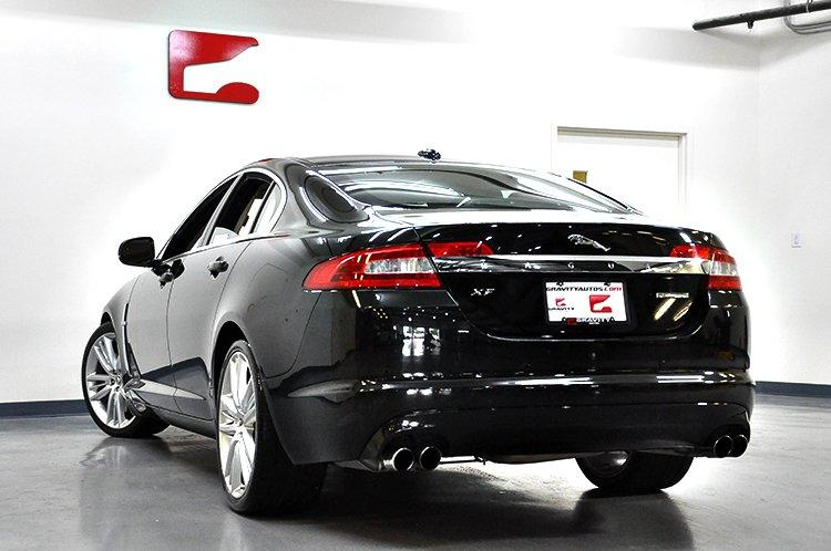 tx jaguar used supercharged for sale pin austin details xf in sedan