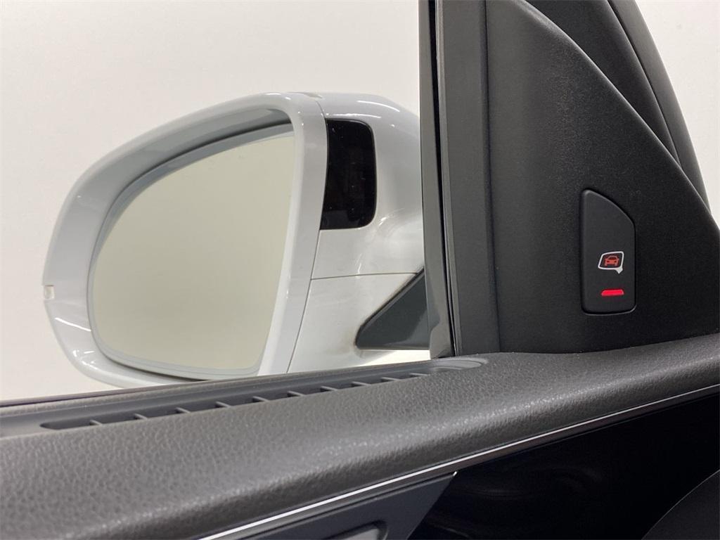 Used 2014 Audi A8 L 3.0T for sale Sold at Gravity Autos Marietta in Marietta GA 30060 21