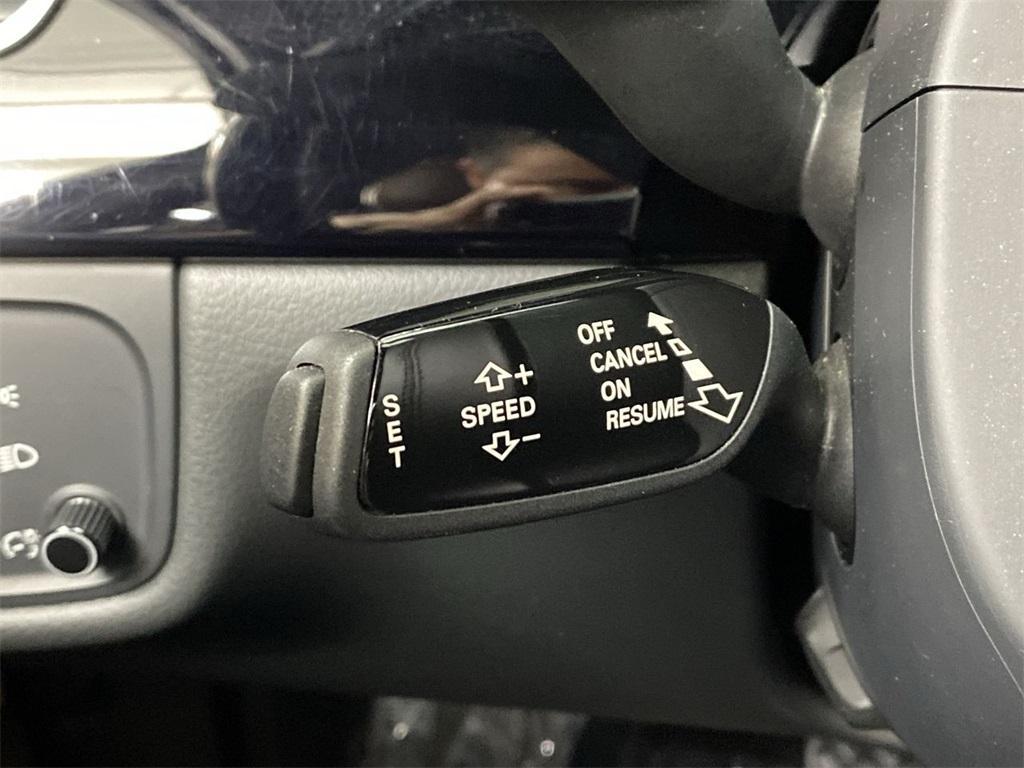 Used 2014 Audi A8 L 3.0T for sale Sold at Gravity Autos Marietta in Marietta GA 30060 24
