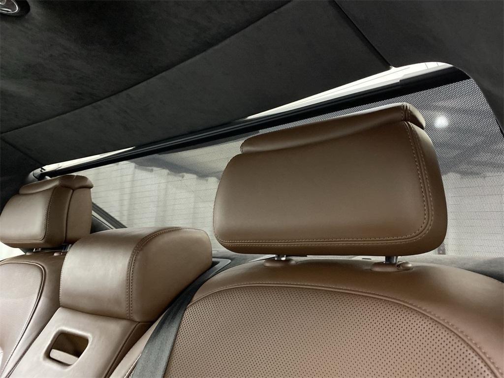 Used 2014 Audi A8 L 3.0T for sale Sold at Gravity Autos Marietta in Marietta GA 30060 46
