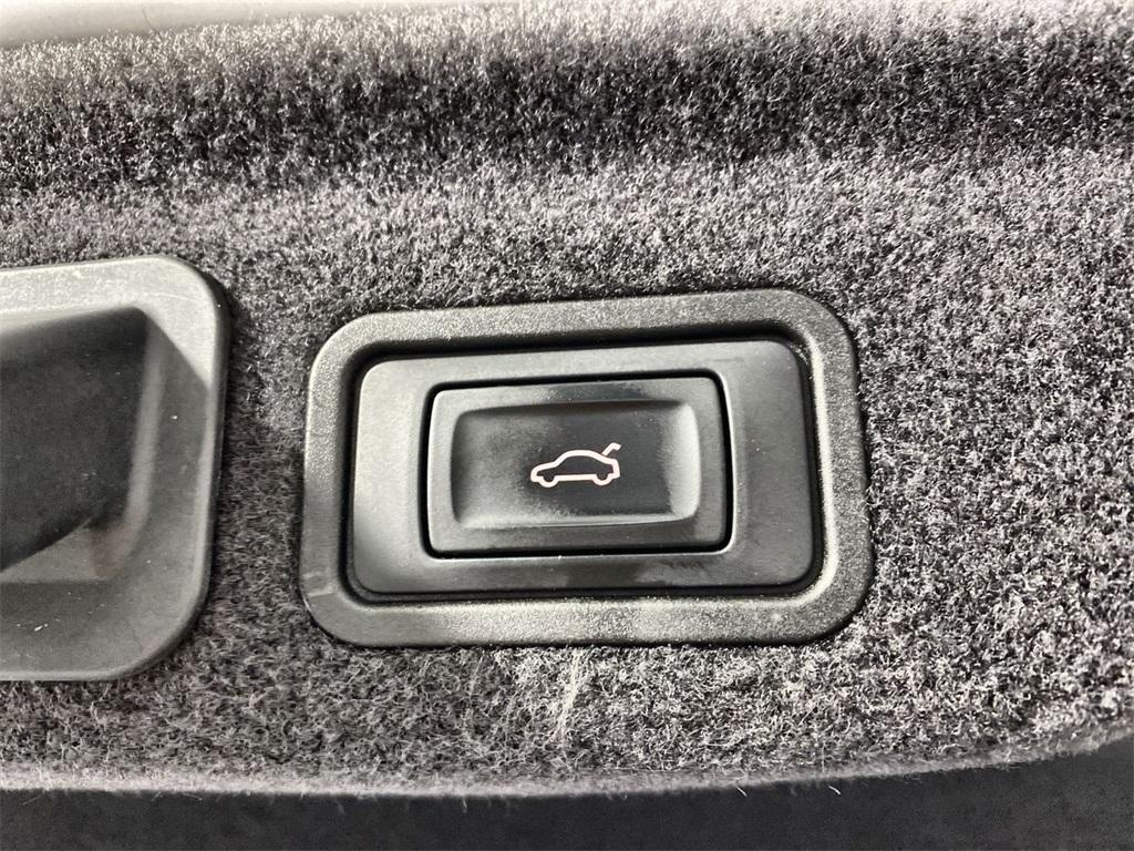 Used 2014 Audi A8 L 3.0T for sale Sold at Gravity Autos Marietta in Marietta GA 30060 50